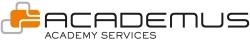 Academus Logo