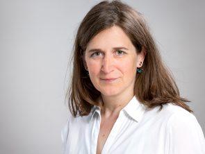 Anke Bellmann