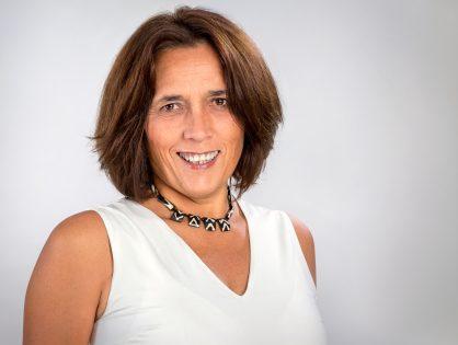 Alejandra Labarca