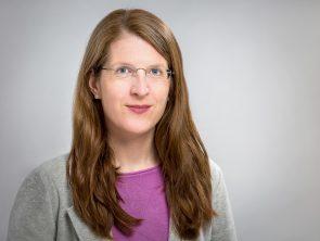 Diana Sündermann