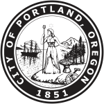 Portland, United States of America