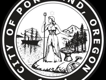 Portland, United States of America
