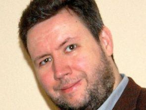 Jan Gympel