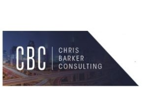 Chris Barker Consulting – CBC