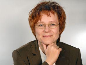 Gabriele Wendorf