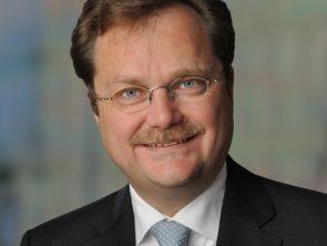 Olaf-Gerd Gemein