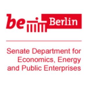 Berlin Senate Department of Economics