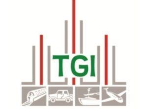 Transportation Growth Initiative