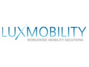 LuxMobility