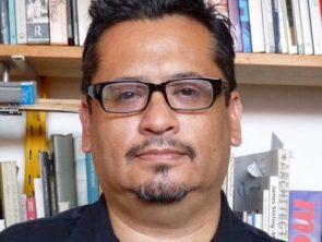 Rene Peralta