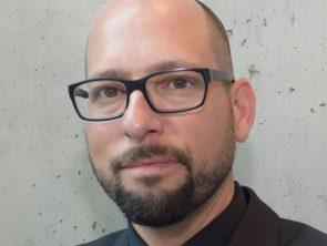 Phillip Schmitz