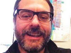 Mauricio Leclerc