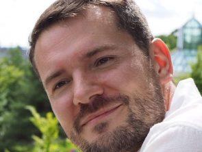 Martin Kracheel
