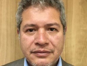 Miguel Olivares