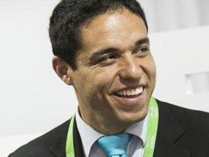 Oscar Chamat
