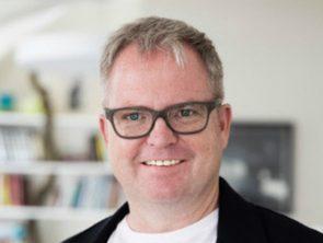 Markus Dold