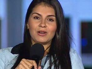 Manuela Garcia Gil