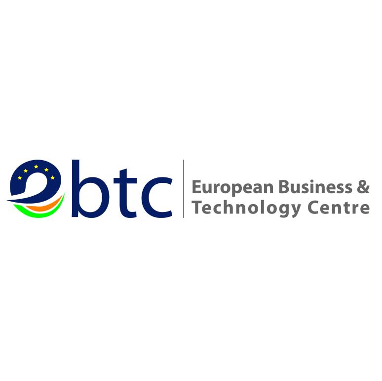 ebtc - European Business and Technology Center