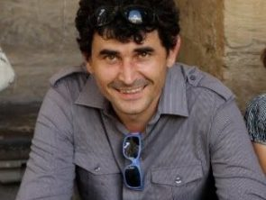 David Barta