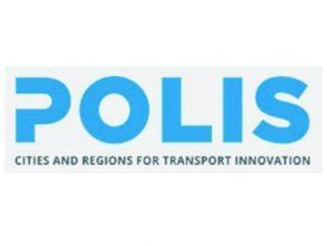 Polis Network