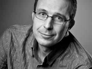 Pascal Roux