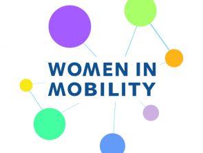 Women in Mobility