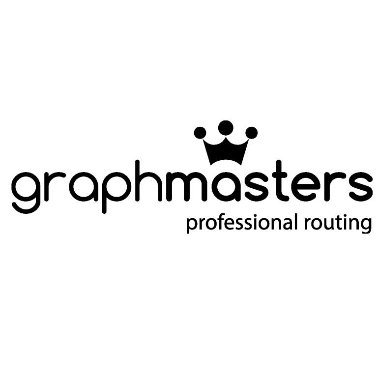 graphmasters