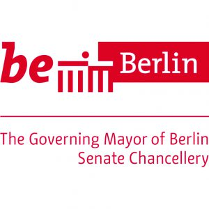 The Governing Major of Berlin - Senate Chancellery