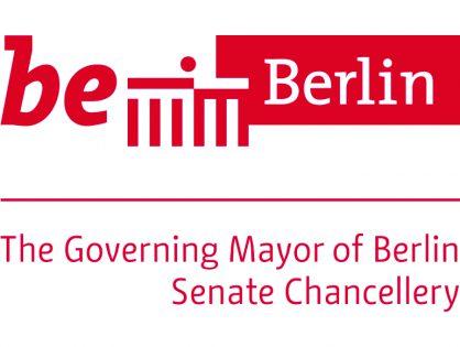 The Governing Major of Berlin - Senate Chancellery