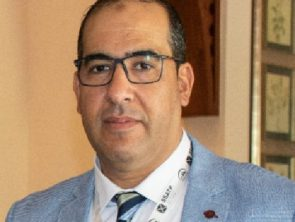 Mustapha Chaoune