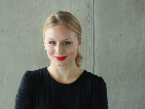 Marie-Luise Klose
