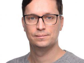 Lukas Foljanty