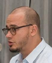 Nikolay Tcholtchev