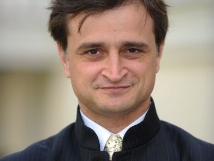 Luca Silipo