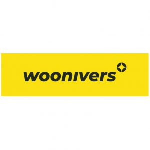 woonivers