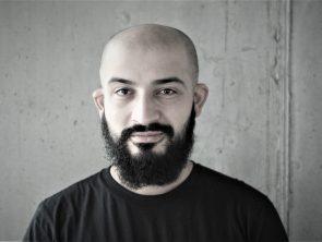 Mehmet Cabadak