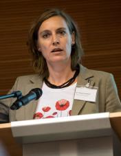 Carolin Schröder