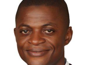 Emmanuel John