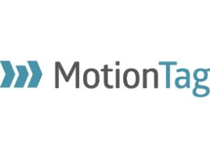 Motion Tag