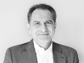 Stéphane Barbier