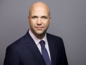 Jörg Welke
