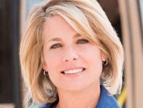 Tina Quigley