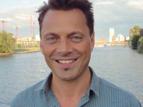 Michael Abraham