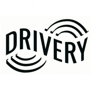 The Drivery
