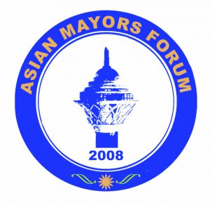 Asian Mayors Forum (AMF)