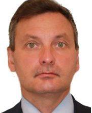Andrey Semchankov