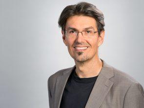 Rolf Mienkus