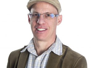 Boyd Cohen