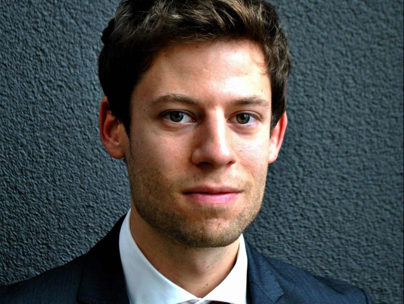 Philipp Henzgen